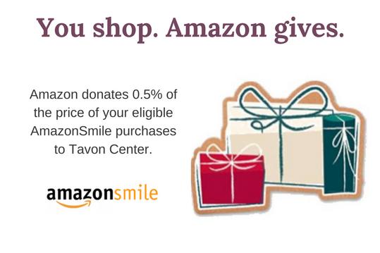 Amazon Smile - Website News (2)