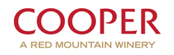 Logo_Cooper