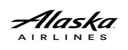 Alaska Airlines2