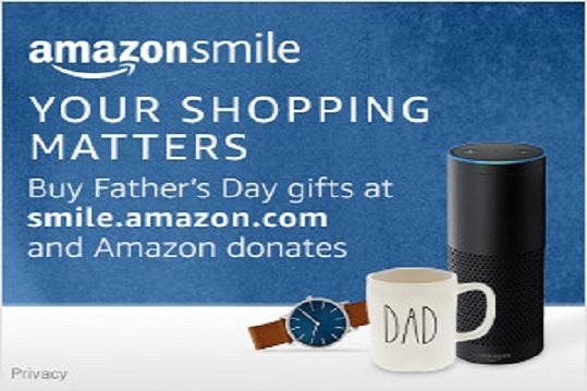 FathersDay2018_300x250._CB1527002883_
