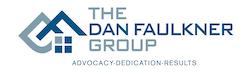 Dan Faulkner Group Logo 2014 copy