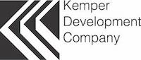 kemper_logo2