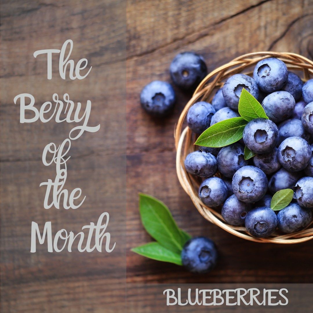 The berry of the month_ (2)